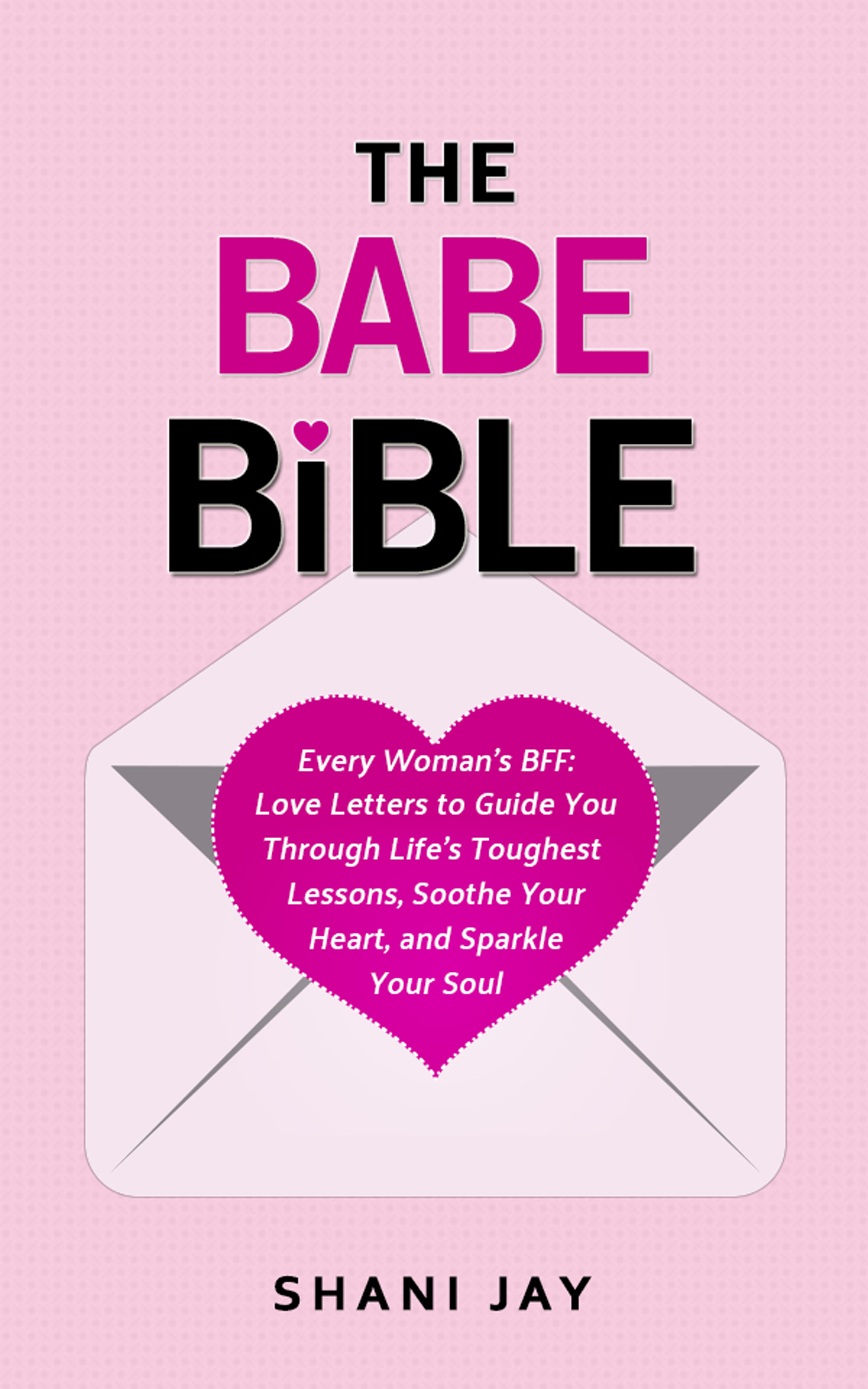 babe bible book