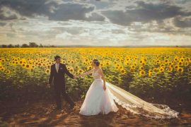 Why My Dad Won't Be Giving Me Away On My Wedding Day She Rose Revolution