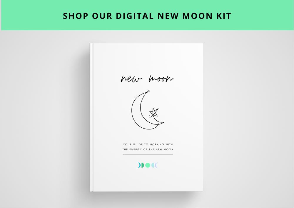 new moon kit ad