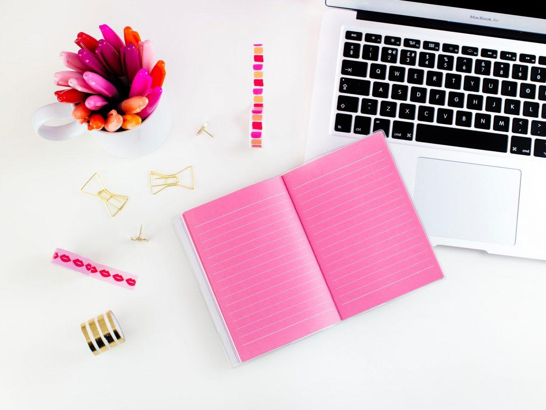 tools every writer needs