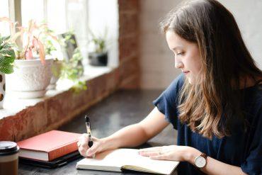nonfiction book writing course