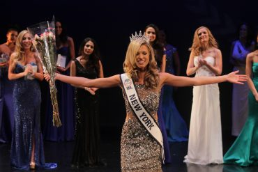 can beauty pageants be empowering