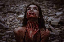 witch hunt trials