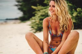 why I removed my breast implants