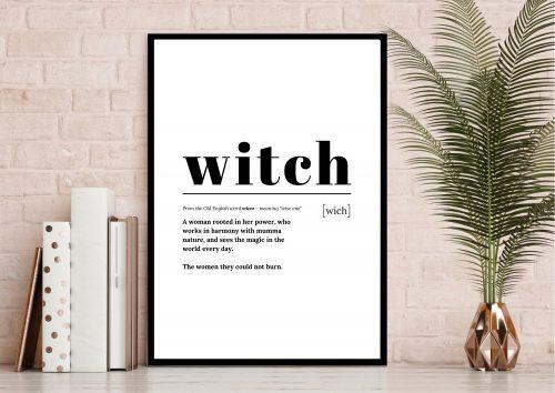 empowering digital print