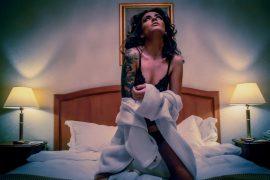 We Need To Stop Glamorising Sex Work She Rose Revolution