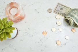 Financial Planning Tips For Women - She Rose Revolution