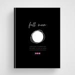 Full Moon Kit