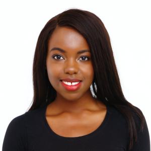 Amaju Ogun