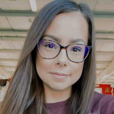 Kelsey J Wilson