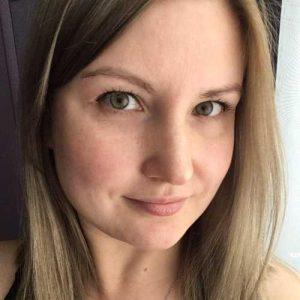 Lauren Woyma