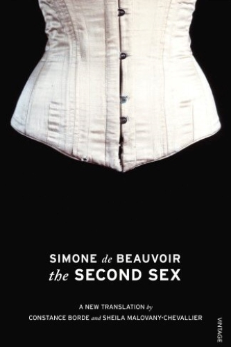 books all feminist should read