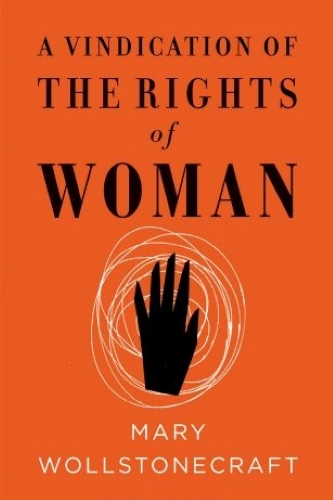 The Rights Of Women Book