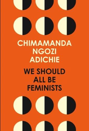 best feminist books 2020