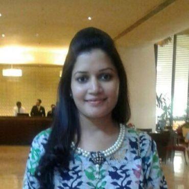 Swati Moheet Agrawal