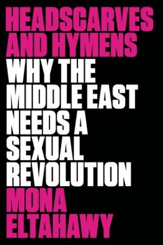best feminist books