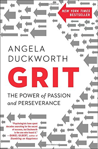 empowering books for women
