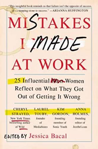 books for female CEOs