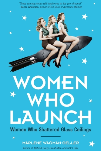 inspiring books for women