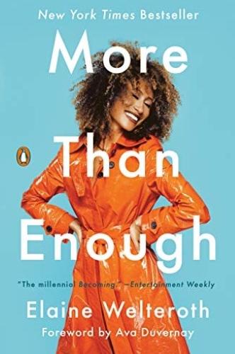empowering books for black female entrepreneurs.