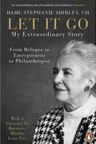 best business books for women