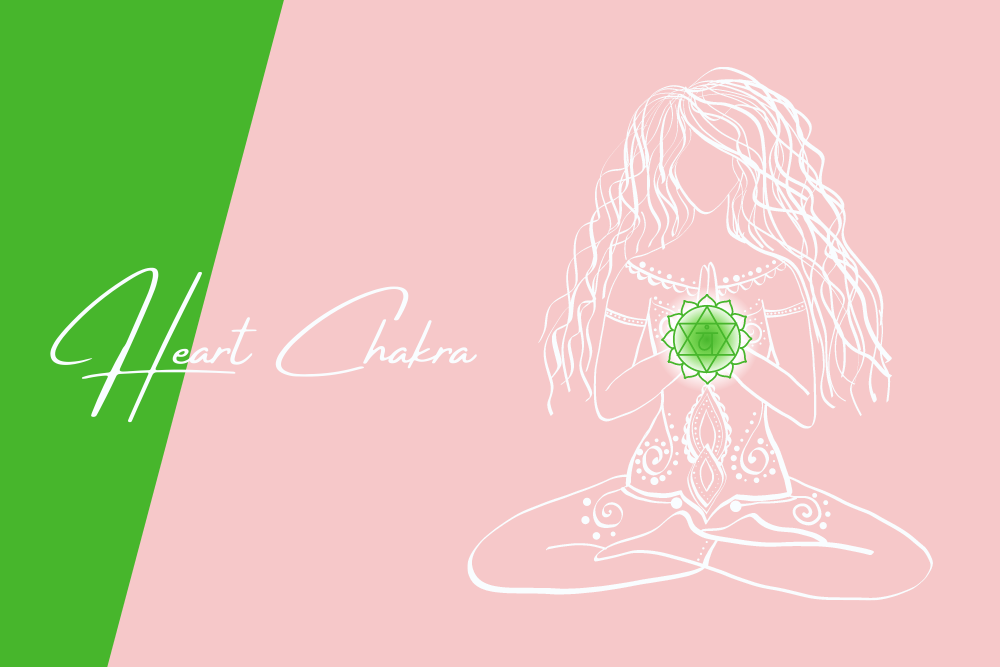 how to unblock chakras