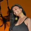 Dhiya Ramkolowan