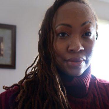 Charonda Edwards