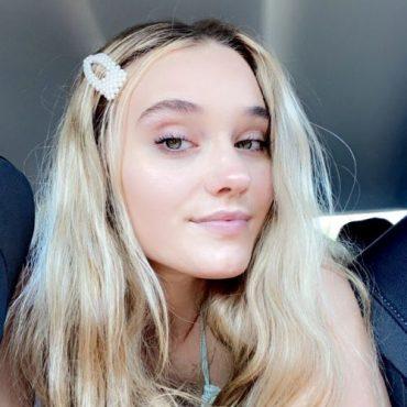 Alexis Magin