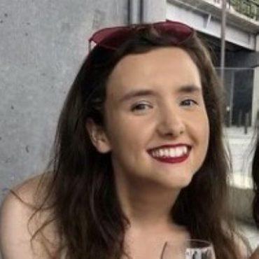 Annabel McConnachie