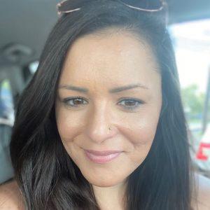 Sara Caliva Kampf