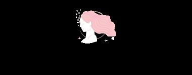 She Rose Revolution -